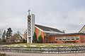 Herz-Jesu-Kirche in Sachsenhagen IMG 5282.jpg
