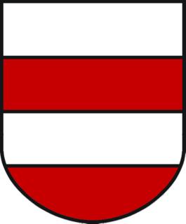 Georg, Duke of Hohenberg Austrian diplomat