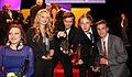Hessischer Film- und Kinopreis 2012 - Team Mittlere Reife.jpg