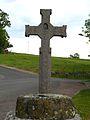 Heume-l'Église croix lave (1).JPG