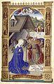 Heures de Charles VIII 036R Nativité.jpg