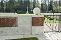Heverlee War Cemetery-2.JPG