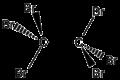 Hexabromoetano.png