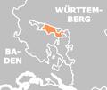 Hhechingen1848.png