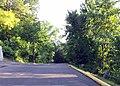Hidden Falls - St Paul, MN - panoramio (24).jpg