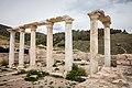 Hierapolis-6991.jpg