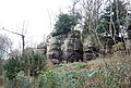High Rocks - geograph.org.uk - 1104153.jpg