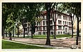High School and Glen Street (NBY 7290).jpg
