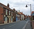 High Street, Barton Upon Humber - geograph.org.uk - 657573.jpg