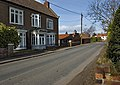 High Street, Burringham - geograph.org.uk - 1202309.jpg