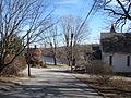 High Street, Merrimacport MA.jpg