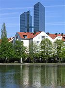 Highlight Towers Schwabinger See-1.jpg