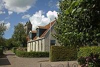 Hilaard. Friesland..jpg