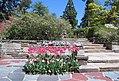 Hillwood Gardens in April (17409904788).jpg