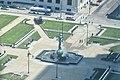 Hilton Cleveland Downtown (27143000860).jpg