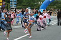 Himeji Oshiro Matsuri August09 194.jpg