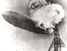230px-Hindenburg_burning