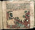 Hindi Manuscript 844 Wellcome L0024544.jpg