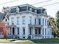 Hiram Krum House Glens Falls New York.jpg