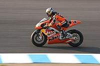 Hiroshi Aoyama-GP250-2007JP-qfy.jpg