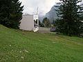 Hirschberg Bergstation.JPG