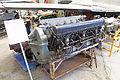 Hispano-Suiza 12 Y V 12 (7362367972).jpg
