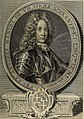 Histoire des Chevaliers Hospitaliers de S. Jean de Jerusalem - appellez depuis les Chevaliers de Rhodes, et aujourd'hui les Chevaliers de Malthe (1726) (14594020758).jpg
