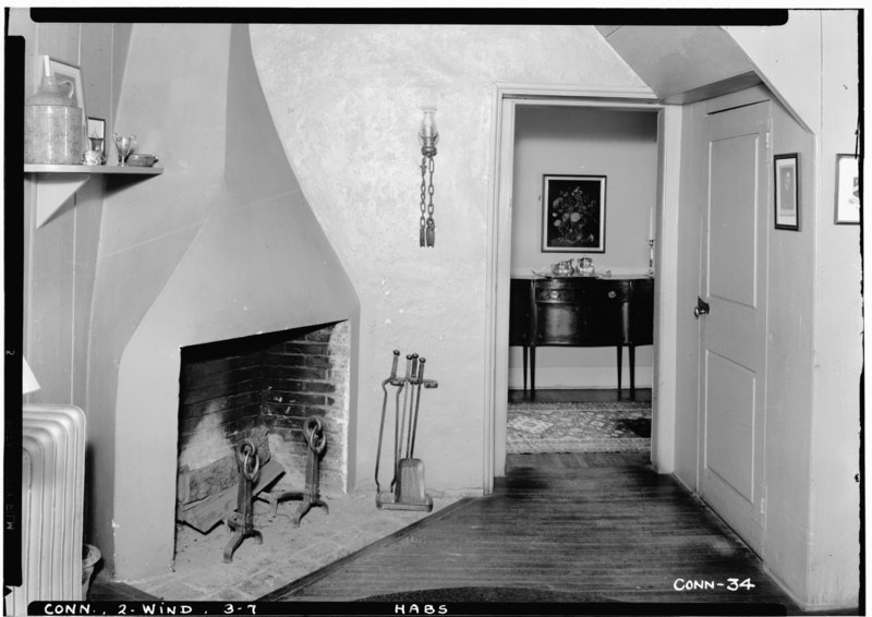 Hartford Ct Kitchen Cabinets