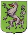 Historisches Steyrer Wappen.png