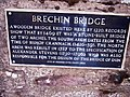 History of Brechin Bridge - geograph.org.uk - 647619.jpg