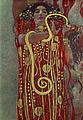 Hku Klimt Hygieia.jpg