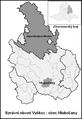 Hlubočany mapa.png