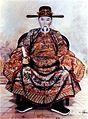 Hoang Huu Xung2.jpg