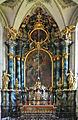 Hochaltar, St. Margarethen (Waldkirch).jpg