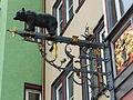 Hochbrücktorstraße Rottweil 07.JPG