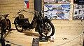 Hochgurgl-Top Mountain Motorcycle Museum-Megola-1921-640ccm-03ASD.jpg
