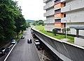 Hochhaus im Eichholz - panoramio (1).jpg