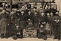 Hoechst AG Naphtolarbeiter 1894.jpg