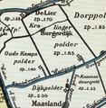 Hoekwater polderkaart - Kralingerpolder.PNG
