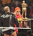 Hogan endorses Cesaro.jpg