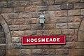Hogsmeade Station (42614385544).jpg