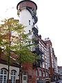 Hoheluftchausse 95 (Hamburg-Hoheluft-West).jpg