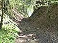 Hohlweg - panoramio (3).jpg