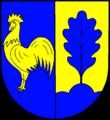 Hohn Wappen.png