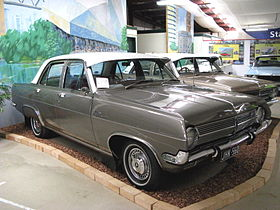 Holden HD X2 1965 01.jpg