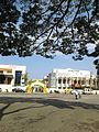 Holenarasipura Town2.jpg
