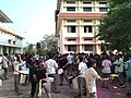 Holi Celebration By College Students.jpg