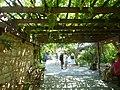 Holidays - Crete - panoramio (142).jpg
