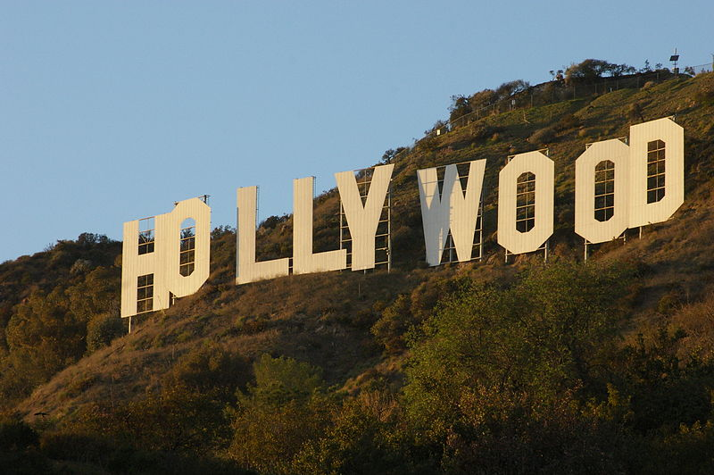 File:HollywoodSignJAN09.jpg