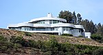 Hollywood Mansion 2 (15061031834).jpg